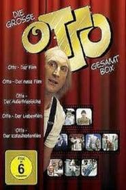 Die grosse OTTO Gesamtbox