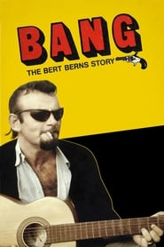 Bang! The Bert Berns Story (2016)