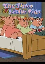 The Three Little Pigs (1998)
