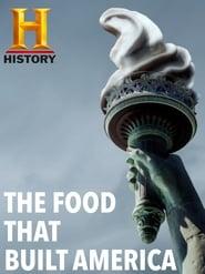 The Food That Built America: Season 1