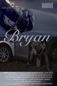 مشاهدة فيلم Bryan مترجم