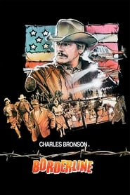 A 20 millas de la justicia (1980) Borderline