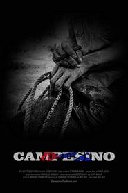 Campesino (2019) Torrent