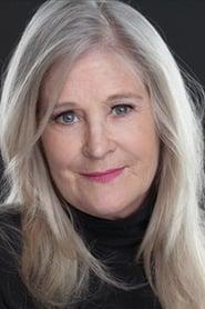 Catherine Quinn