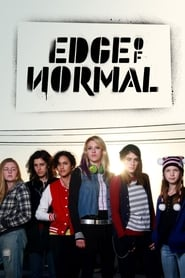 Edge of Normal 2013