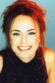 Paola Rota
