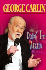 George Carlin: Doin' it Again (1988)