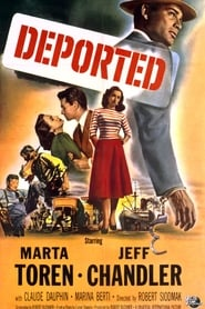 Deported (1950)