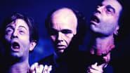 I Gusti del terrore 1995 0