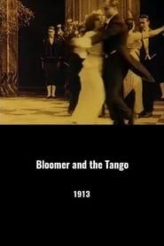 Kri Kri e il tango 1913