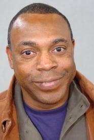 Portrait of Michael Winslow