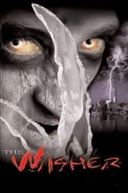 The Wisher (2002)