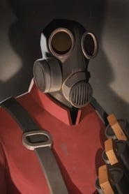 Image Meet the Pyro