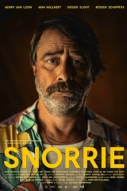 Snorrie (2020)