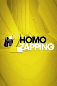 مشاهدة مسلسل Homo Zapping مترجم أون لاين بجودة عالية