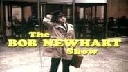 Newhart en streaming