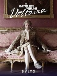 Les aventures du jeune Voltaire 2021