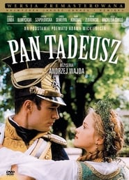 Pan Tadeusz (1999) Zalukaj Online Lektor PL
