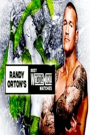 The Best of WWE – Randy Orton's Best WrestleMania Matches (2020)