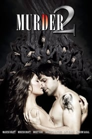 Murder 2 (2011) Hindi BluRay 480P 720P Gdrive