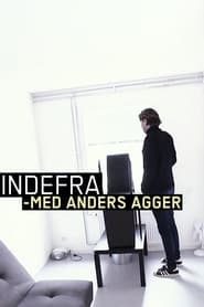 Indefra - med Anders Agger 2024