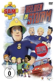 Watch Fireman Sam: Heroes of the Storm on Showbox Online