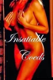 Insatiable Coeds 2000