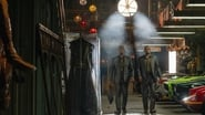 Better Call Saul saison 5 streaming episode 8