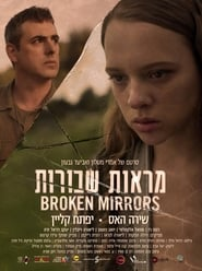 Watch Broken Mirrors