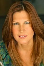 Julienne Davis