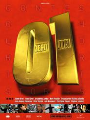 Zéro un (2003)