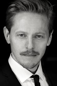 Image Thure Lindhardt