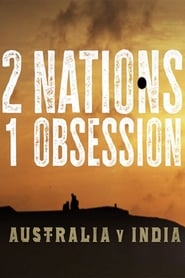 2 Nations, 1 Obsession (2018)