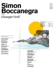 Verdi: Simon Boccanegra (2019)