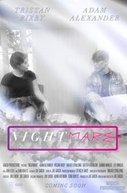 NIGHTMARE (2020)