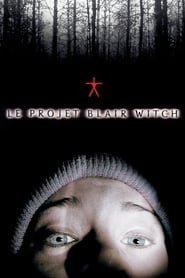 Le Projet Blair Witch en streaming