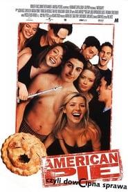 American Pie film online