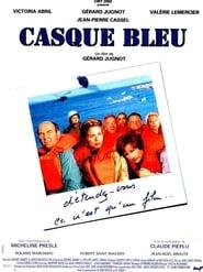 Film Casque bleu streaming VF gratuit complet