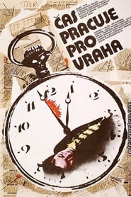 Čas pracuje pro vraha Watch and Download Free Movie in HD Streaming