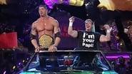 WWE SmackDown Season 7 Episode 43 : October 28, 2005