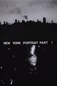 New York Portrait, Chapter I 1979