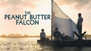 The Peanut Butter Falcon 2019 1