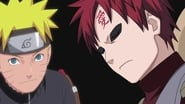 Naruto Shippūden Season 12 Episode 261 : For My Friend