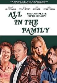 All in the Family Season 5 Episode 9 | | Alluc