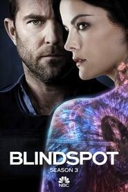 Blindspot - Season 3 Episode 1 : Back to the Grind