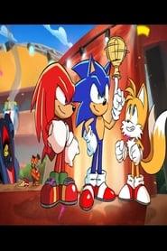 Team Sonic Racing: Overdrive!