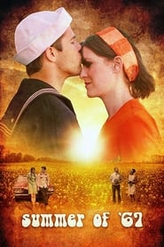 Watch Summer of '67 (2018) Fmovies