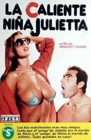 The Hot Girl Juliet