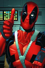 Deadpool The Animated Series