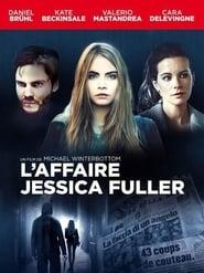 L'Affaire Jessica Fuller 2014